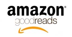 Amazon-Goodreads combo