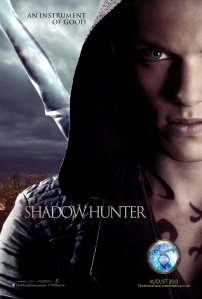 City-of-Bones-Movie-Jace