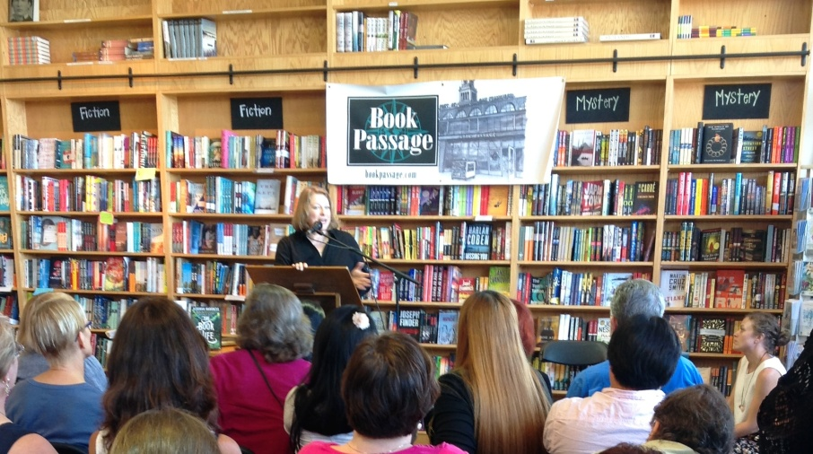Deborah Harkness provided me some useful information but no answers.