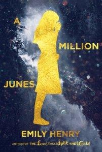 million junes