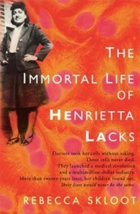 The-Immortal-Life-of-Henrietta-Lacks